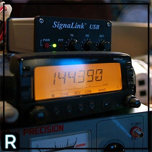 What is a HAM Radio? How Ham Radio Works