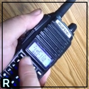 Best Ham Radio for Beginners 2020 – Reviews and Buyer's Guide
