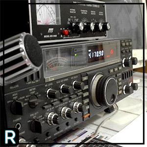 Everything You Need to Know about Ham Radio Contests