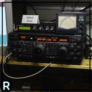 HAM Radio Q codes – Everything you need to know about ham codes