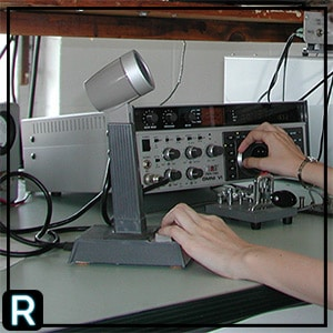 How to Build a Ham Radio